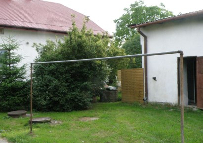 house for rent - Łomianki
