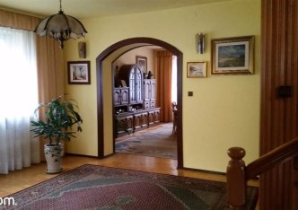 house for sale - Warszawa