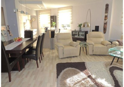apartment for sale -