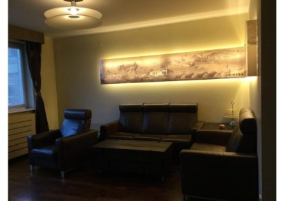 apartment for sale - Warszawa, Ursus